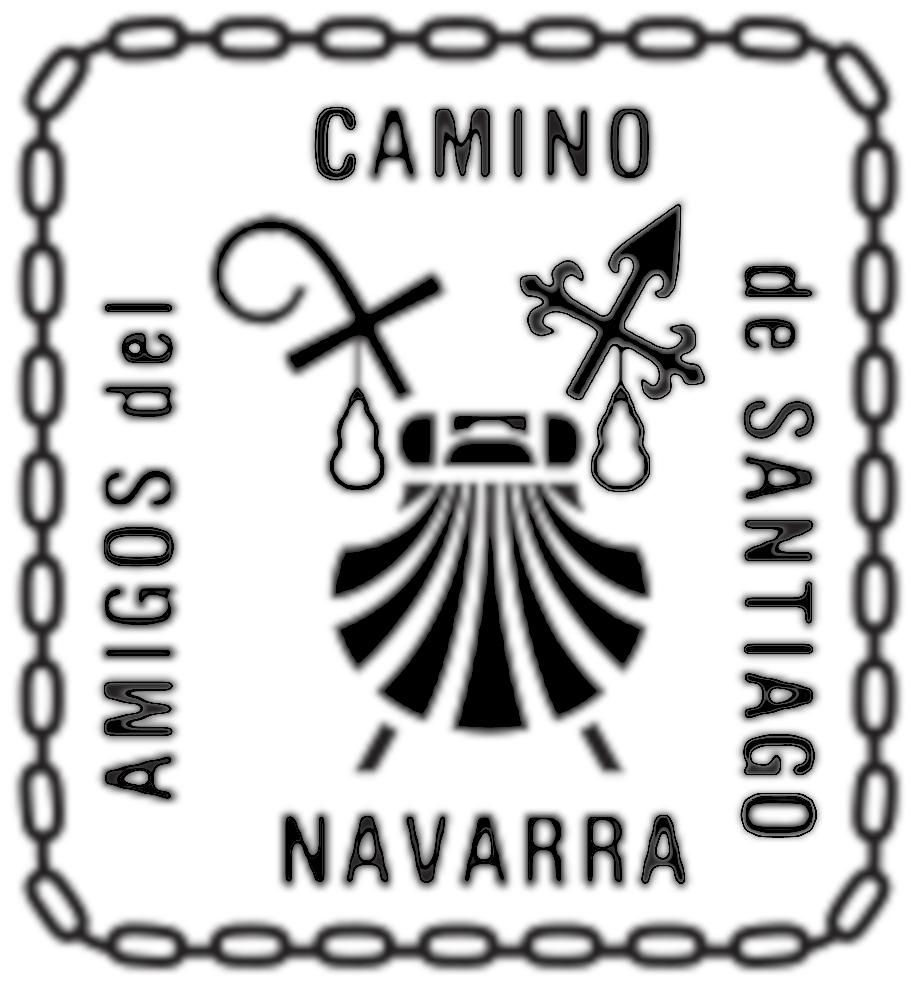 Amigos Camino Santiago Navarra