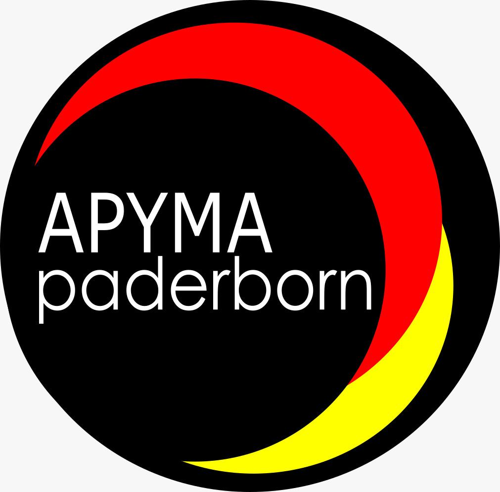 Apyma Paderborn