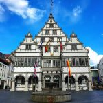 Rathaus_Paderborn_April_2016
