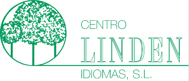 Centro Linden