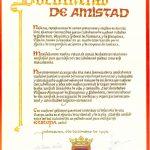 documento-de-hermanamiento-espanol