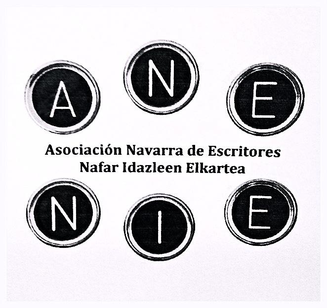 Asoc. Navarra de Escritor@s